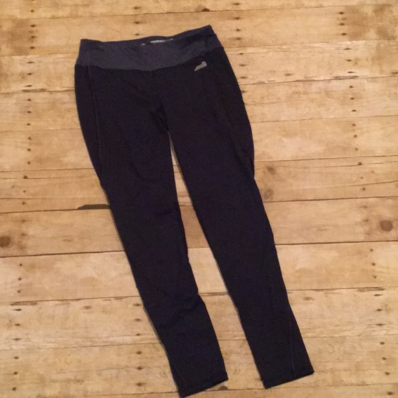 Avia Leggings